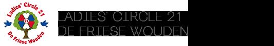 Ladies' Circle 21